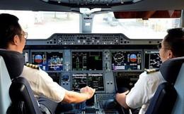 Cơ trưởng Vietnam Airlines bị bắt giữ vì buôn lậu 120 chai nước hoa Chanel cùng 3 ĐTDĐ... từ Pháp về Việt Nam