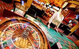 Casino đầu tiên ở Phú Quốc cho người Việt vào chơi