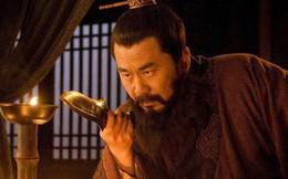 Vốn nổi danh với tài cầm quân, đối nhân xử thế, võ nghệ của Tào Tháo có thực sự lợi hại?