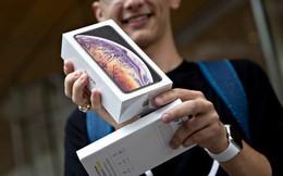 """Apple """"cầu cạnh"""" chuỗi cung ứng hạ giá linh kiện tới 10% để hãng có cơ sở vực dậy doanh số iPhone"""
