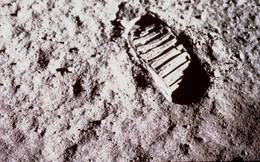 Tại sao rất khó để quay trở lại Mặt Trăng?
