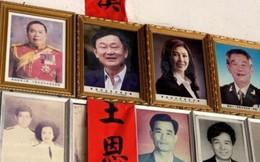 """Trung Quốc không còn """"trải thảm đỏ"""" cho anh em cựu Thủ tướng Thaksin"""