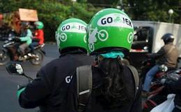 Go-Jek mua startup fintech với giá 72 triệu USD