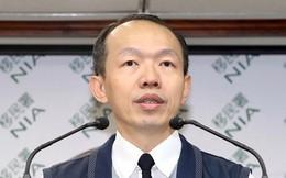 Đài Loan bắt 7 nghi phạm tổ chức cho du khách Việt bỏ trốn