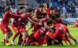Báo nước ngoài: Đông Nam Á có thể học hỏi thành công của Việt Nam