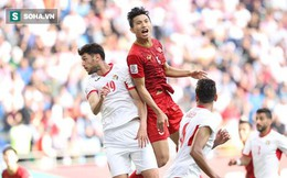 Chuyện từ Nhật Bản: Bóng đá Việt Nam đang vang vọng khắp châu Á!