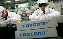 Không phủ nhận việc sa thải bất thường, nhưng Foxconn đang tuyển dụng thêm 50.000 lao động mới