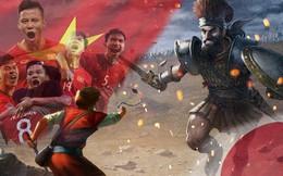 Phá vỡ quy tắc và thách thức mọi luật lệ, Việt Nam đang viết nên câu chuyện thần tiên