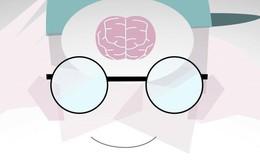 Nghiên cứu mới cho thấy bộ não hoạt động mạnh nhất khi chúng ta không làm gì cả, lý giải vì sao những sáng kiến thường xuất hiện trong nhà vệ sinh