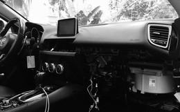 Rộ trào lưu người dùng tự nâng cấp những trang bị đã bị cắt bỏ trên ô tô tại Việt Nam