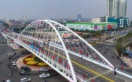 Năm 2030 Hải Phòng sẽ là thành phố công nghiệp tầm cỡ Đông Nam Á