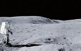 Chuyện lạ: Vì sao cục đá cổ nhất Trái Đất lại được tìm thấy trên Mặt Trăng và điều này có ý nghĩa như thế nào?