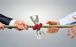 """""""Bậc thầy huấn luyện CEO"""" Tony Robbins mách bạn bí quyết đơn giản nhưng tối ưu để đàm phán vấn đề tăng lương"""