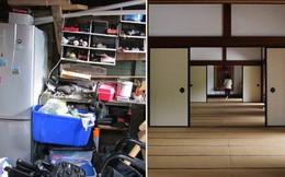 Văn hóa thuê nhà ở Nhật: quay cuồng khi đến, đau đầu khi đi - rắc rối nhưng cũng ối điều thú vị