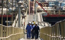 Căng thẳng chính trị tại Venezuela có thể đẩy giá dầu tăng vọt trong thời gian tới