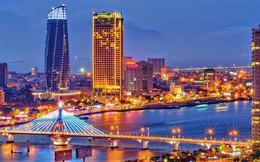 Đà Nẵng sẽ có chính sách ưu tiên phát triển du lịch và dịch vụ gắn với bất động sản nghỉ dưỡng