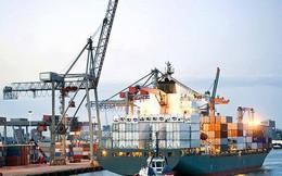Nhiều thách thức với xuất khẩu 2019