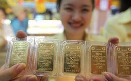 Sắp đến Tết và ngày Thần Tài, khách hàng cần lưu ý gì khi giao dịch vàng miếng?