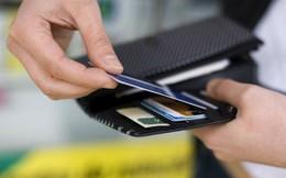 Bỏ nội dung ngân hàng cung cấp thông tin tài khoản cho cơ quan thuế