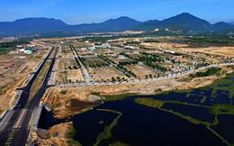 3 đại gia địa ốc bắt tay đầu tư, phân phối độc quyền dự án 2 tỷ USD tại Đà Nẵng