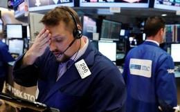 Mỹ truy tố hình sự Huawei, Dow Jones mất hơn 200 điểm ngay đầu tuần