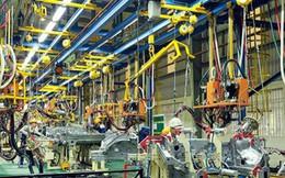 Gần 2 tỷ USD vốn FDI chảy vào Việt Nam tháng đầu năm