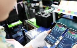Dự báo năm 2019 nhiều ngành của Việt Nam chịu tác động từ kinh tế Trung Quốc