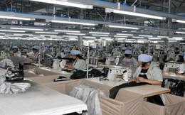 FDI giảm tốc, động lực tăng trưởng kinh tế và thương mại dịch chuyển về thị trường nội địa
