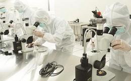 Foxconn thuê đất Bắc Giang, tín hiệu Apple sắp đến?