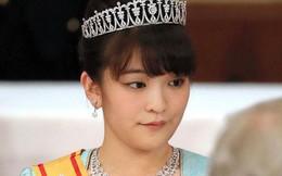 Điều ít biết về công chúa Nhật Bản tài sắc vẹn toàn, chấp nhận thành thường dân để kết hôn với chàng trai nghèo khó