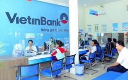 VietinBank bất ngờ báo lỗ 853 tỷ đồng trong quý IV, nợ có khả năng mất vốn tăng đột biến