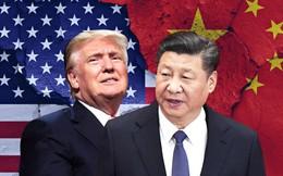 Đàm phán cấp cao Mỹ-Trung khép lại: Tổng thống Trump lạc quan, chuyên gia thận trọng