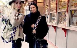 Quên Chanel, Gucci sang chảnh đi, giới lắm tiền nhiều của giờ khoe khéo sự giàu có theo cách này: Ẩn sau sự giản đơn là những giá trị bất ngờ