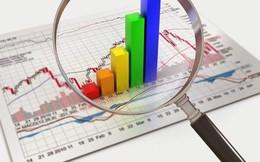 Nikkei: Chỉ số này cho thấy kinh tế Việt Nam không thể hoàn toàn miễn nhiễm với những vấn đề thương mại toàn cầu