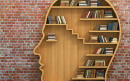 """Binh Pháp Tôn Tử và 8 cuốn sách hay bạn không nên bỏ qua: Người lãnh đạo học được cách """"điều quân"""", kẻ làm lính đọc để kiếm cơ hội thăng tiến"""
