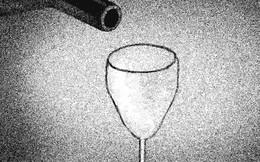 [Infographic] Đây là 6 cấp độ say khi uống rượu: Từ vui vẻ tới tử vong