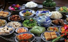Tết 2009 – Tết 2019: Người Việt ăn Tết ngày nay có gì khác?