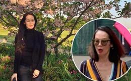 Nữ Việt Kiều bị giật túi xách lúc chụp ảnh ở Sài Gòn: Trong túi có 2.000 đô Singapore và 5 thẻ tín dụng, treo thưởng 10 triệu đồng cho ai tìm lại được