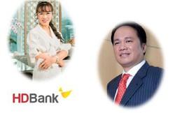 """Nhìn lại """"năm tuổi"""" của những doanh nhân tuổi Tuất giới ngân hàng: Nhiều người """"phất"""" lên trông thấy"""