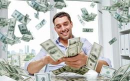 """Từng nghĩ mình sẽ hạnh phúc nếu có thật nhiều tiền, tôi chợt nhận ra điều """"đau đớn"""" ở những người giàu có: Hoá ra chìa khoá không phụ thuộc vào của cải, mà ở điều này!"""