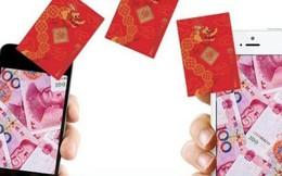 Công nghệ đã thay đổi ngày Tết cổ truyền của người Trung Quốc ra sao?