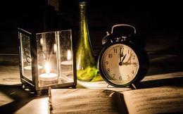 Người đi ngủ sau 12 giờ hàng ngày cơ thể tổn hại ra sao: 4 hậu quả bạn nhất định phải biết