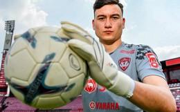 HLV Muangthong United: Đặng Văn Lâm sẽ vá tử huyệt cho đội bóng