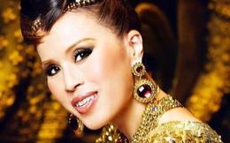 Vua Thái Lan ngăn chị gái tranh cử Thủ tướng