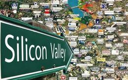 Nga-Trung Quốc đã bước vào cuộc chơi gián điệp ở thung lũng Silicon như thế nào?
