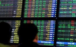 29 doanh nghiệp tỷ USD chiếm 69% vốn hóa thị trường chứng khoán Việt Nam