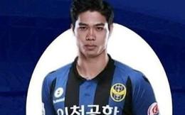 Báo Hàn Quốc: Incheon United cần ra bài học từ thương vụ của Xuân Trường để thành công với Công Phượng