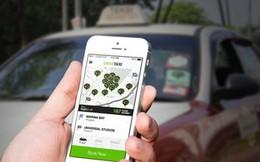 Phát sinh tình tiết mới, vụ Grab và Uber phải điều tra bổ sung