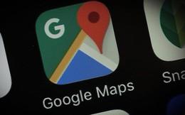 Một người đàn ông lao xe tải xuống vách đá vì đi theo sự chỉ dẫn của Google Maps