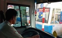 Bị cấm vào đường cao tốc, chủ xe có thể kiện VEC